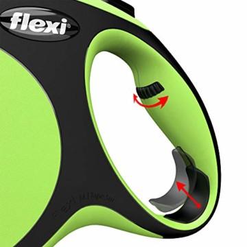 Flexi NEW COMFORT M