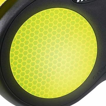 flexi New Neon