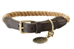 HUNTER Hundehalsband