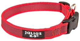 JULIUS-Color & Gray Halsband