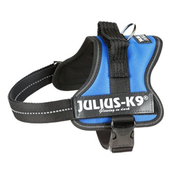 Julius-K9 Powergeschirr