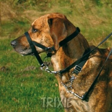 Trixie Top Trainer Ausbildungsgeschirr